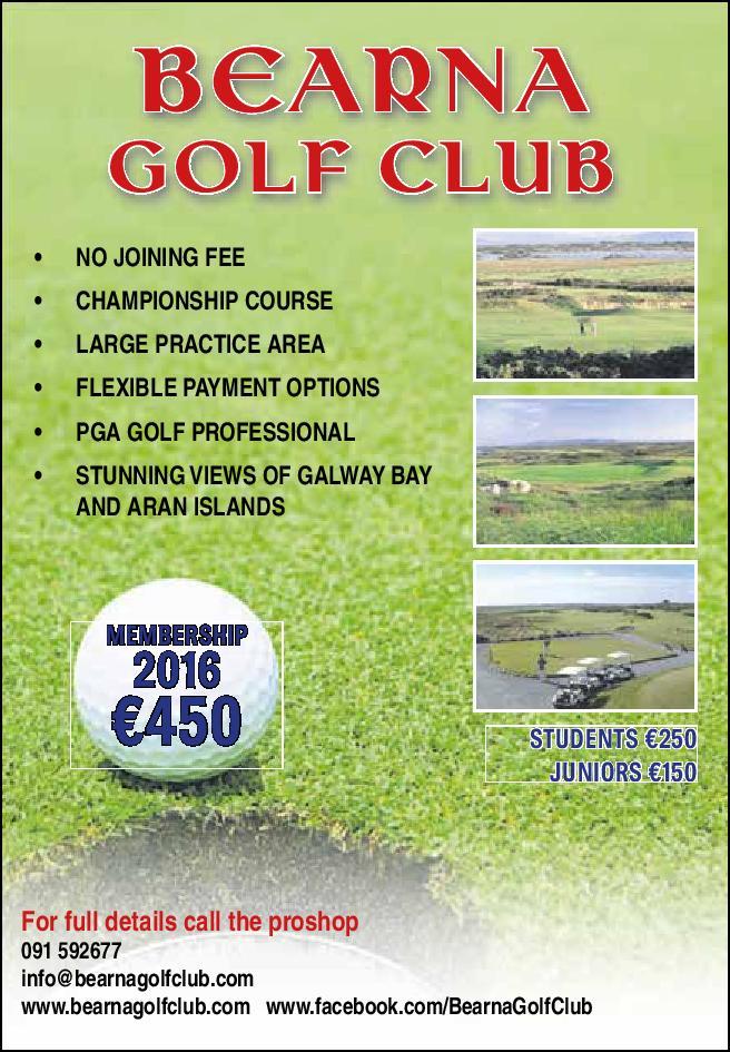 membership poster 2016-page-001