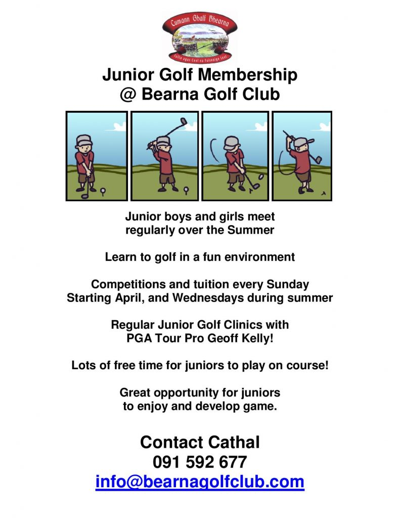 junior-golf-membership
