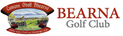 Bearna Golf Club